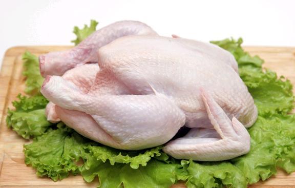 Tavuk pedi nedir ve niye kullanılır?