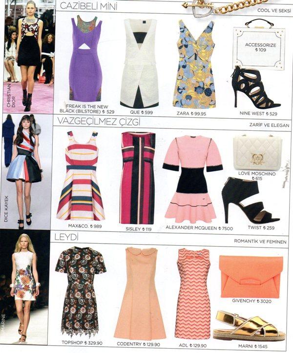 yazlık-elbise-2