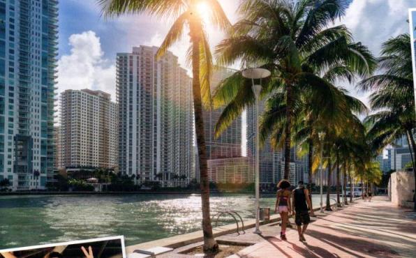 Miami Tatil