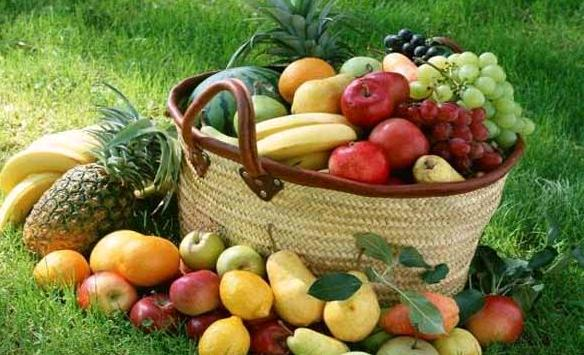 Akıllı beslenme önerileri