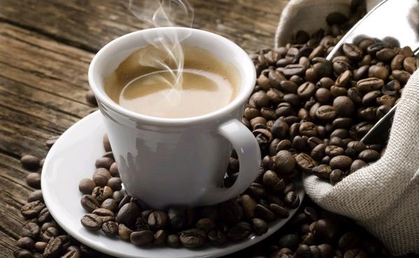 Mükemmel Kahve