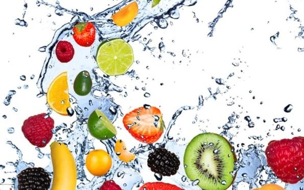 Mutfağınıza alkali beslenmeyi sokmanın ipuçları