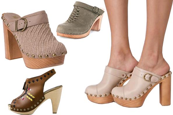 Hemen Her Kadının Almaya Doyamadığı Ayakkabılar