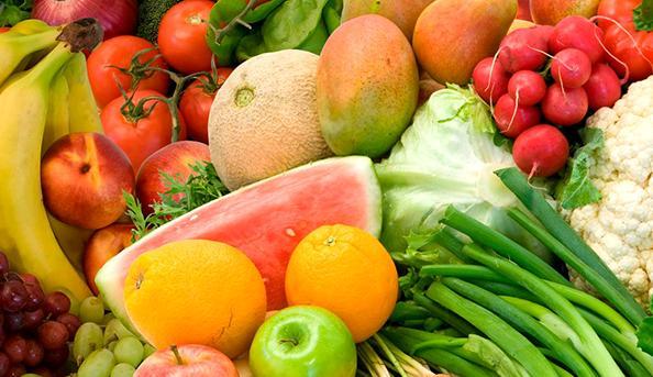 Yedi Yiyeceği Lezzetli Hale Getirmek İçin İpuçları