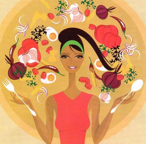 Sağlıklı ve kalıcı şekilde kilo vermenin yolu