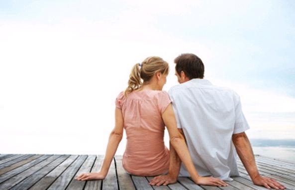 Evlilik Kararı Almadaki Kriterler Nedir?