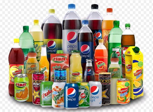 İçeceklere neden alkol eklenir?