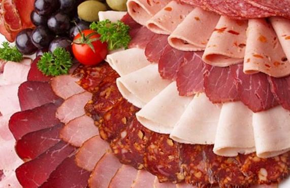 Et Sektörü ve Sağlığımız