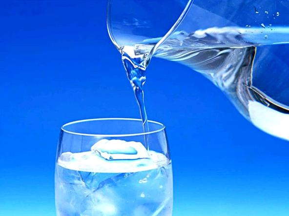 Vücudun su gereksinimi nasıl anlaşılır?