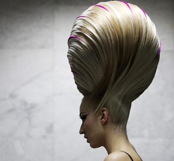 yapmak istemeyeceğiniz saç modelleri 1