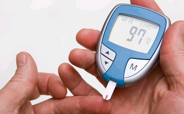 Diyabet Nedir? Diyabetten Korunmak