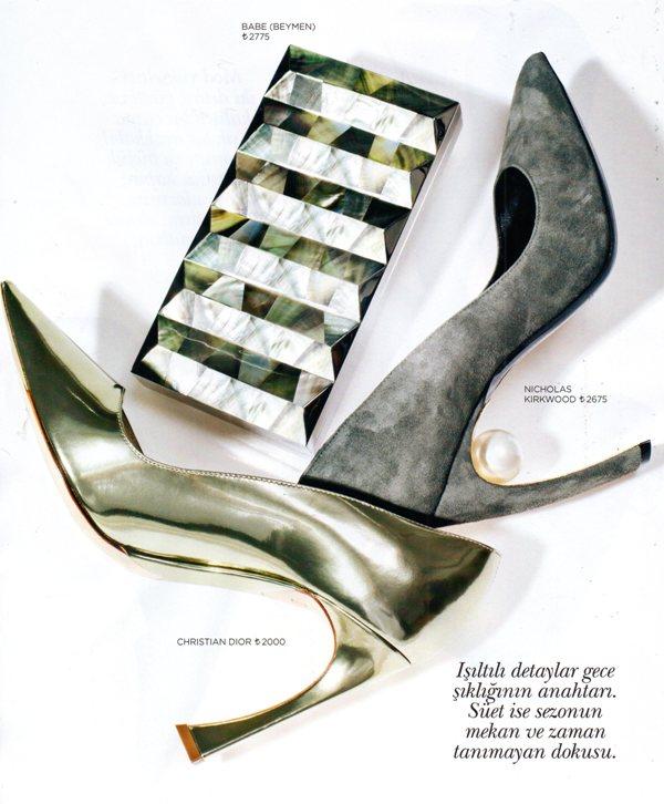 ayakkabı-3
