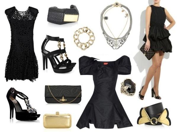 siyah-elbise-kombinleri1