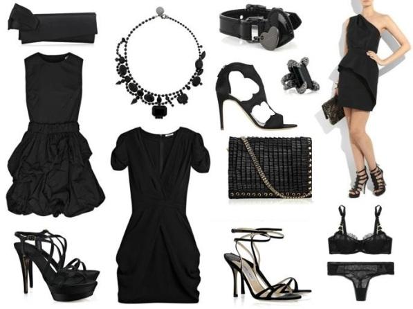 siyah-elbise-kombinleri2