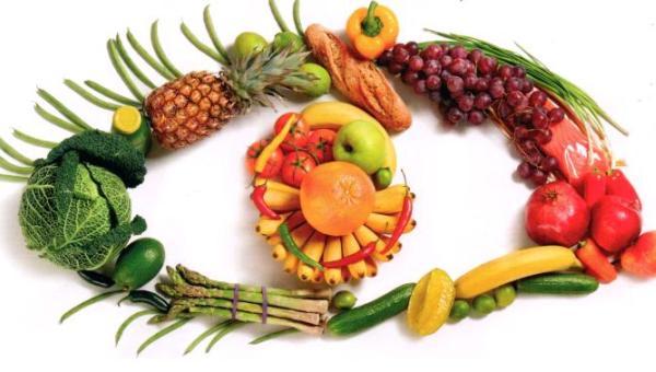 Gözümüzü Korumak İçin Hangi Besinleri Tüketmeliyiz