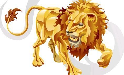 aslan-burcu-saglik-2016