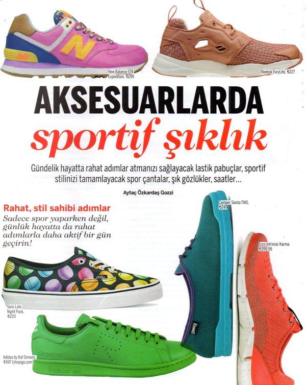 ayakkabı-1