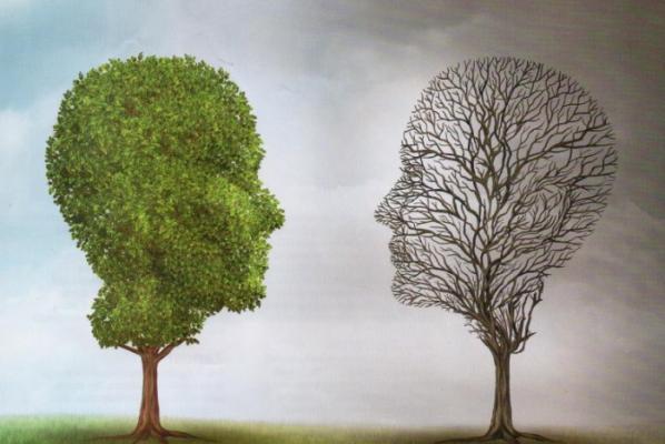 Manik depresif hastalı (bipolar bozukluk)