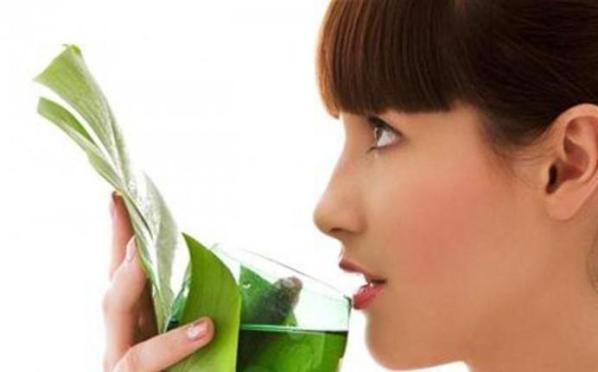 Detoks İle Zayıflamak İçin Detoks Yemek Tarifleri