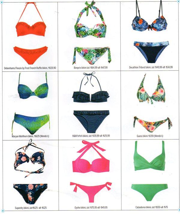 bikini-3
