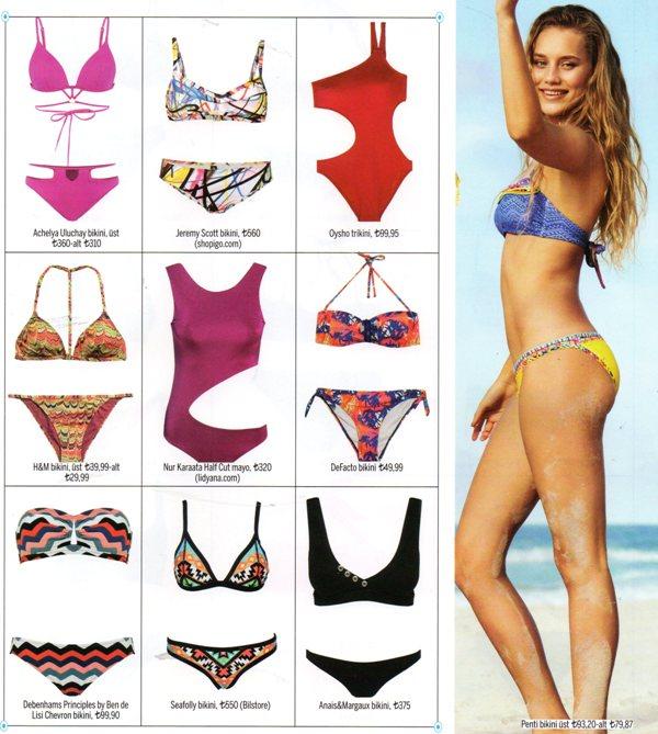 bikini-4