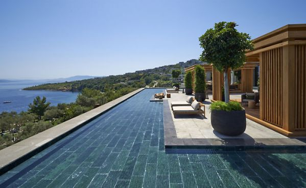 bodrum-fine-dining-terrace-lounge