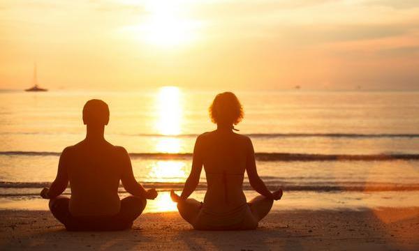 İnsan ilişkileriniz sağlıklı mı?