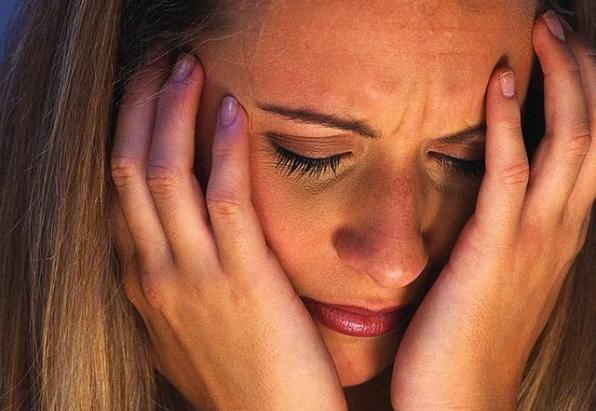 Düşük Yapan Kadınların Psikolojisi