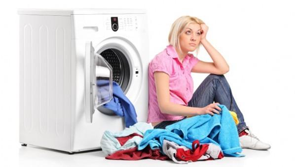 Kirli çamaşırların kötü kokmalarını nasıl engellerim