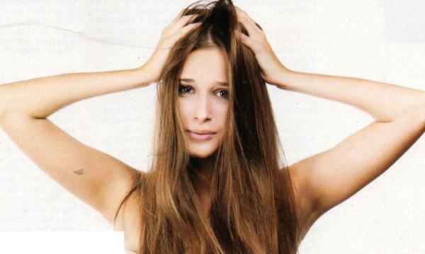 Saçınızı yıpratacak 4 faktör