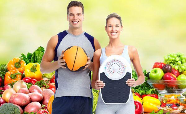 Sporcu Beslenmesinin Vazgeçilmezleri