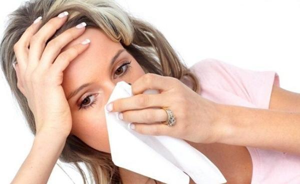 Kış Mevsiminde Hasta Olmamak İçin Bunları Yapın