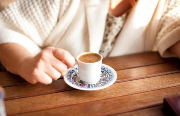 sabah-kahvesi