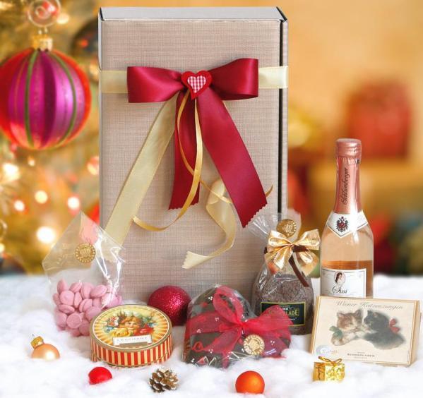yilbasi-hediye-secenekleri