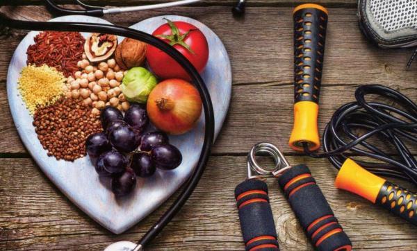 Beslenme Alışkanlıkları Değişmeli