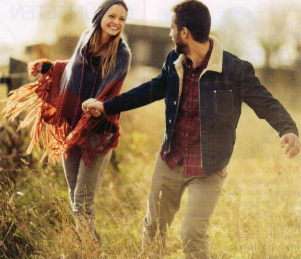 Sevgiyi Nasıl Canlı Tutabiliriz