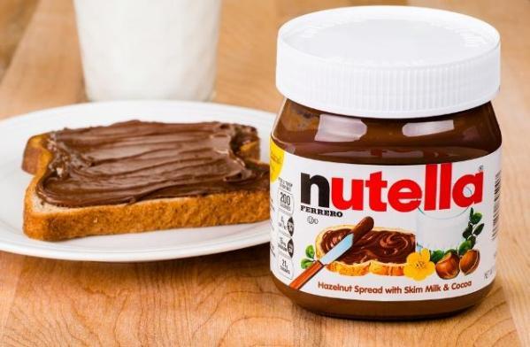 Nutella ve Palm Yağı Paniğinden Çıkarılacak Dersler