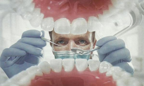 Diş estetiğinde tasarımlar ve kullanılan tedaviler