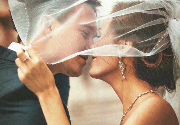 Evlilik Teklifine Evet Demeden Önce