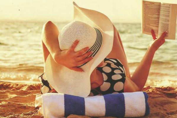Turizm ve Tatil Sektörü Çok Hareketli