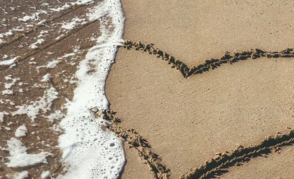 Önce Aşk Gelir