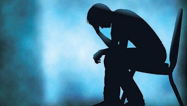 Zihin, beden ve ruh sağlığın için ipuçları