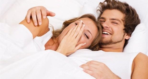 Mutlu Aile İçin Pozitif Cinsellik