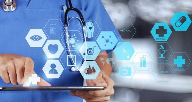 Akıllı cihazlar sağlığa nasıl yön veriyor?