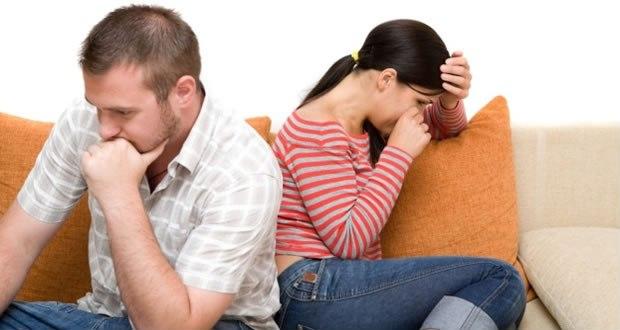 Daha büyük ilişki kazanımları için, dokunmanın gücünü keşfet