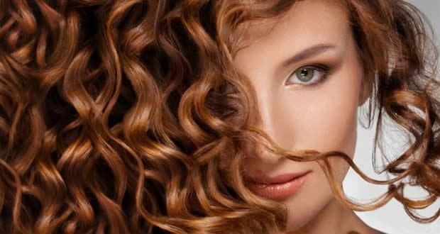 Saçlara Dolgunluk Efekti Nasıl Verilir?