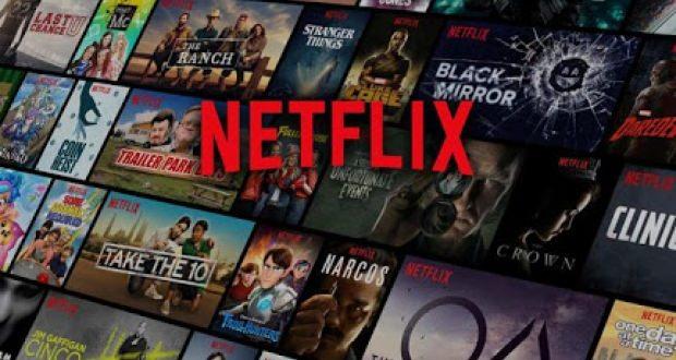 Netflix: Başarı hikayesi mi, yoksa batık bir şirket mi?