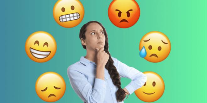 Duygusal bağışıklık nedir, neden düşer, nasıl güçlenir?