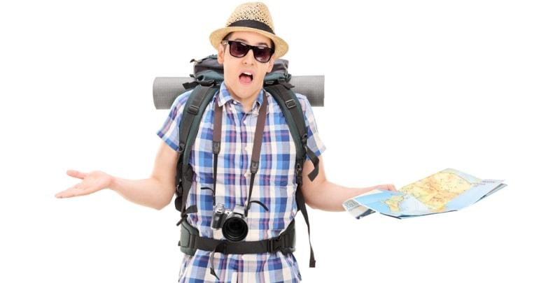 Milyarderlere hizmet veren turizmciler