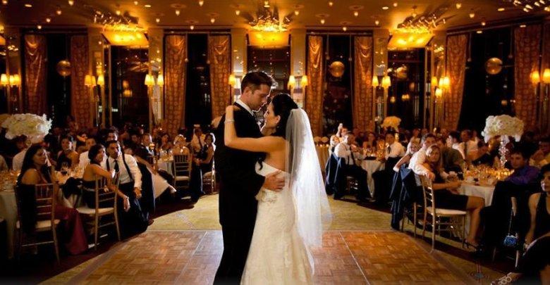 Düğün Dansı, Düğün Oyunları ve Düğün Şarkıları